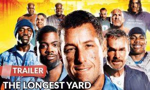 Sejumlah Film Kehidupan Di Penjara Dengan Makna Kehidupan